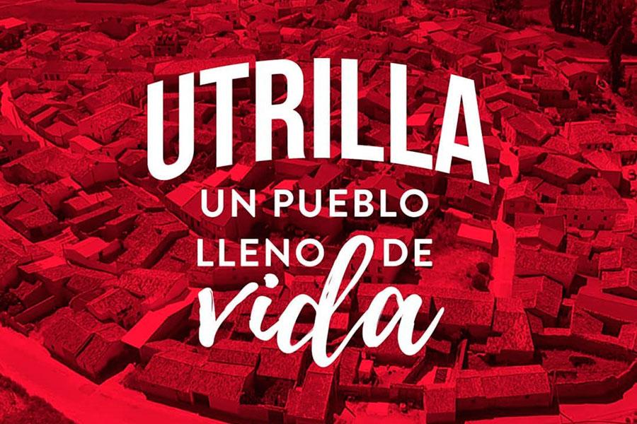 Utrilla es Vida