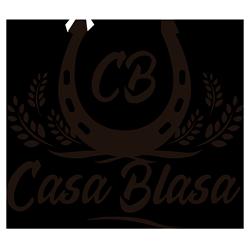 Casa Rural Blasa